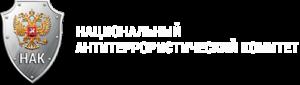 logo_nac_rus_3