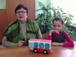 Чушенкова Анастасия 77 (1)